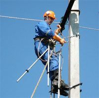 стоимость абонентского обслуживания электрики. Ишимбайские электрики.