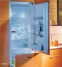Подключение холодильников город Ишимбай