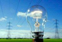 электромонтаж и комплексное абонентское обслуживание электрики в Ишимбае