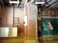 Демонтаж электрической попроводки Ишимбай