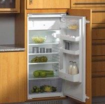 Установка холодильников Ишимбае. Подключение, установка встраиваемого и встроенного холодильника в г.Ишимбай